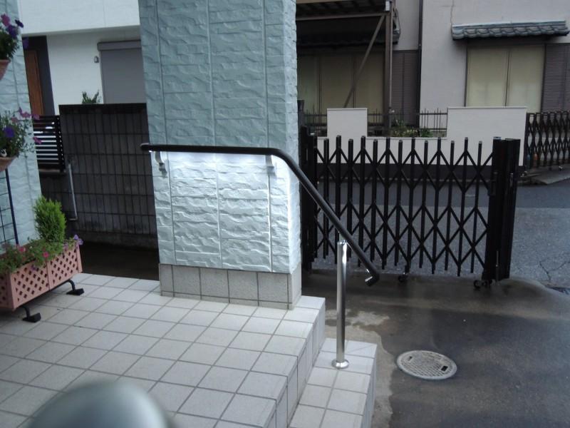s_DSCN0290