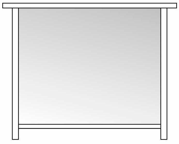 パネル枠アイキャッチ画像