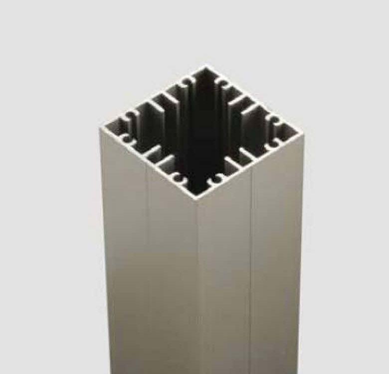 50角柱(芯材Φ32用)アイキャッチ画像