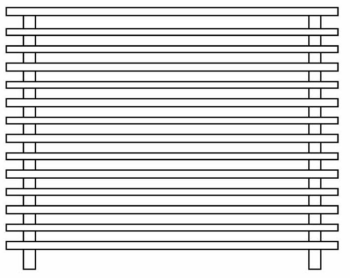 MT100型横格子多段数アイキャッチ画像