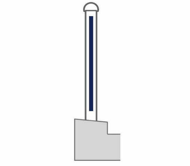 柱芯アイキャッチ画像