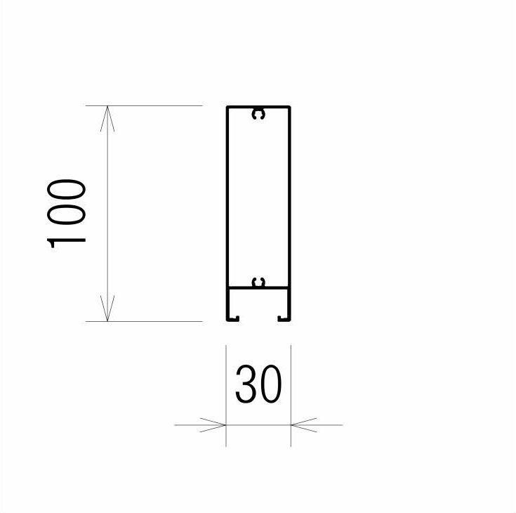 KWL-30x100アイキャッチ画像
