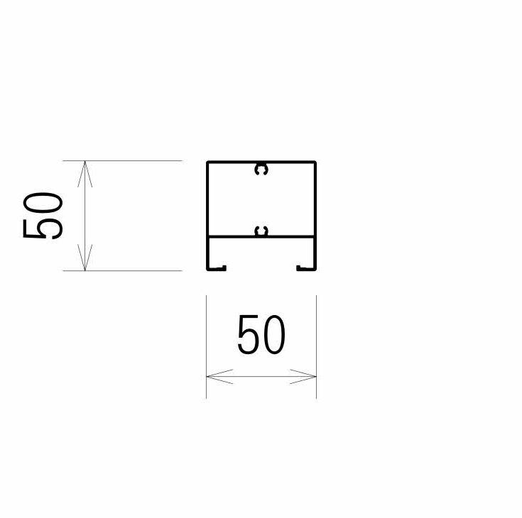 KWL-50x50アイキャッチ画像
