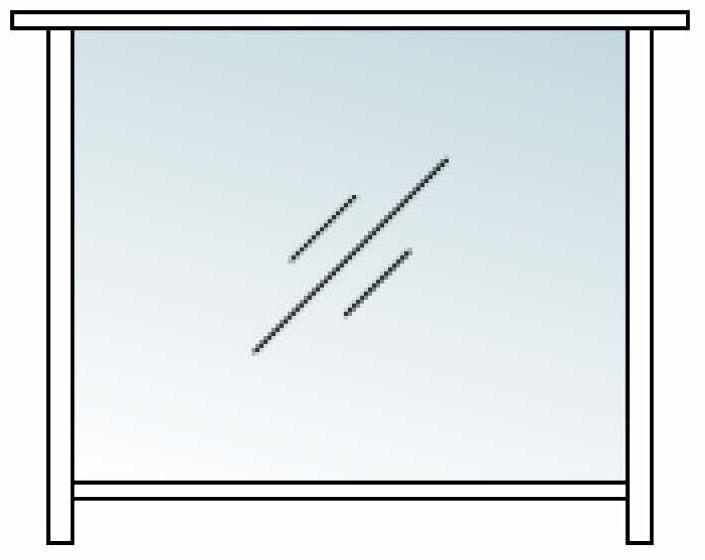 ガラス枠アイキャッチ画像