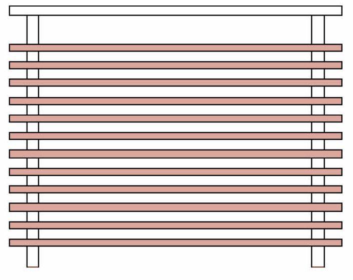 持出 横格子多段数アイキャッチ画像